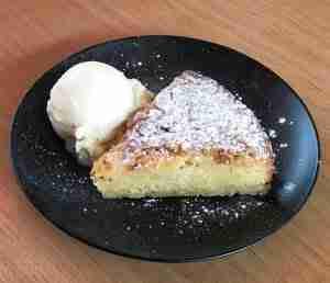 Our Dessert Menu 3