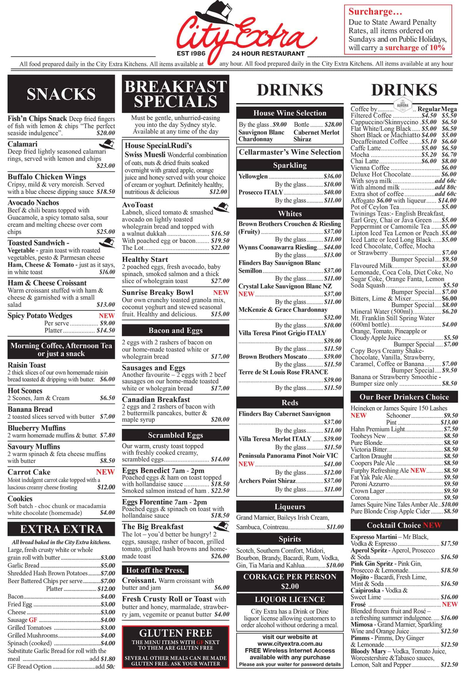 City-Extra-Summer-Menu-2019-3